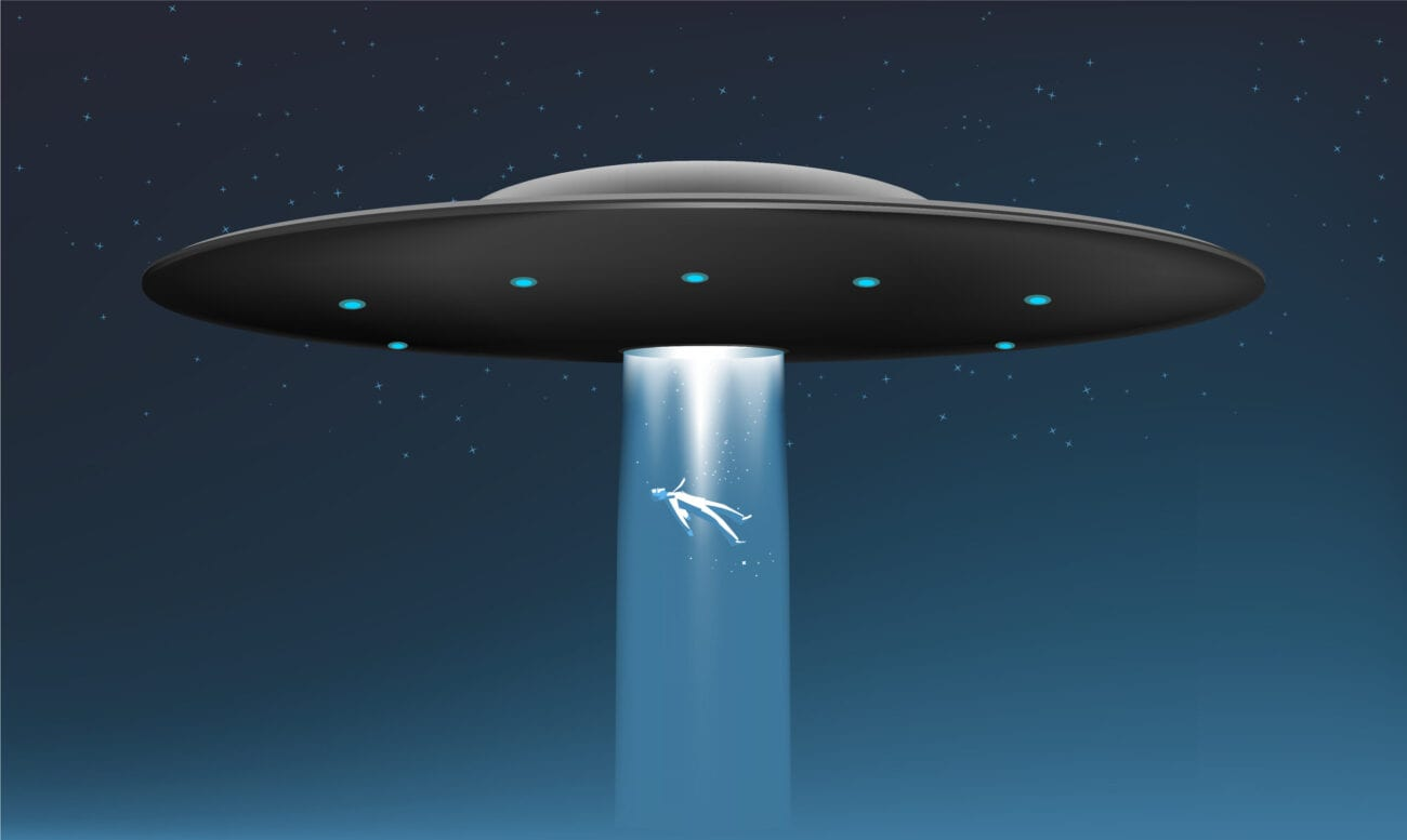 A file, sometimes called Memorandum 6751, is frequently cited as proof the FBI thinks UFOs and aliens are real. Let's look at the file together.
