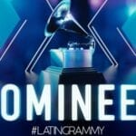 Are you still tuning in to awards shows? Check out the nominations for the 2020 Latin Grammy Awards in November.