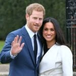 How much money will the Netflix deal with Prince Harry and Meghan Markle cost? Discover if their Netflix deal will help pay their bills.
