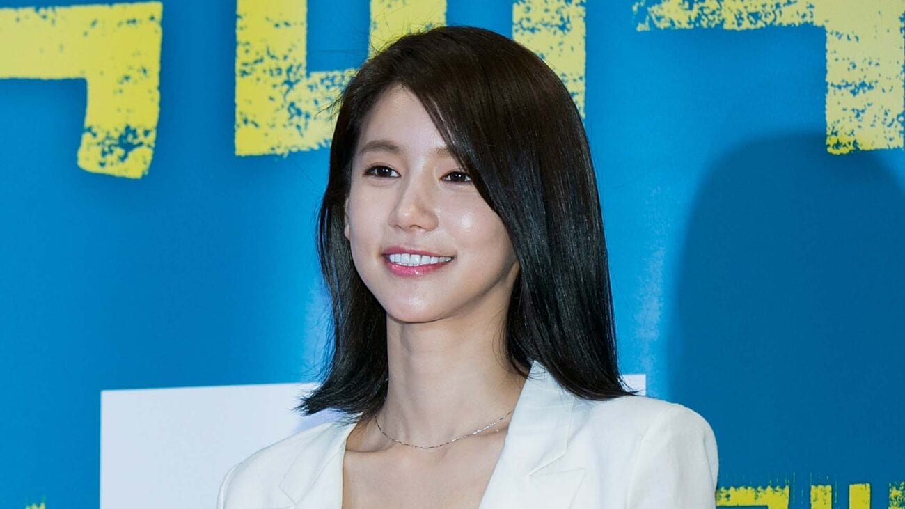 Oh In Hye recently passed away due to suicide, to remember her, here are her best roles in Korean dramas and television shows.