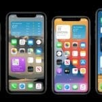 iOS14 has caught Apple lovers' attention with a lot of exciting new features. Here's everything we know about the release date and more.