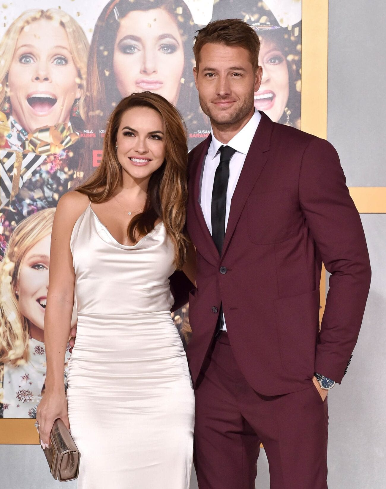 Real estate agent Chrishell Stause and her public split from husband Justin Hartley has been discussed a lot recently. What went wrong?