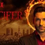 There's been a lot of confusion around when exactly the show 'Lucifer' will end for good. Is season 6 truly the last one fans will see?