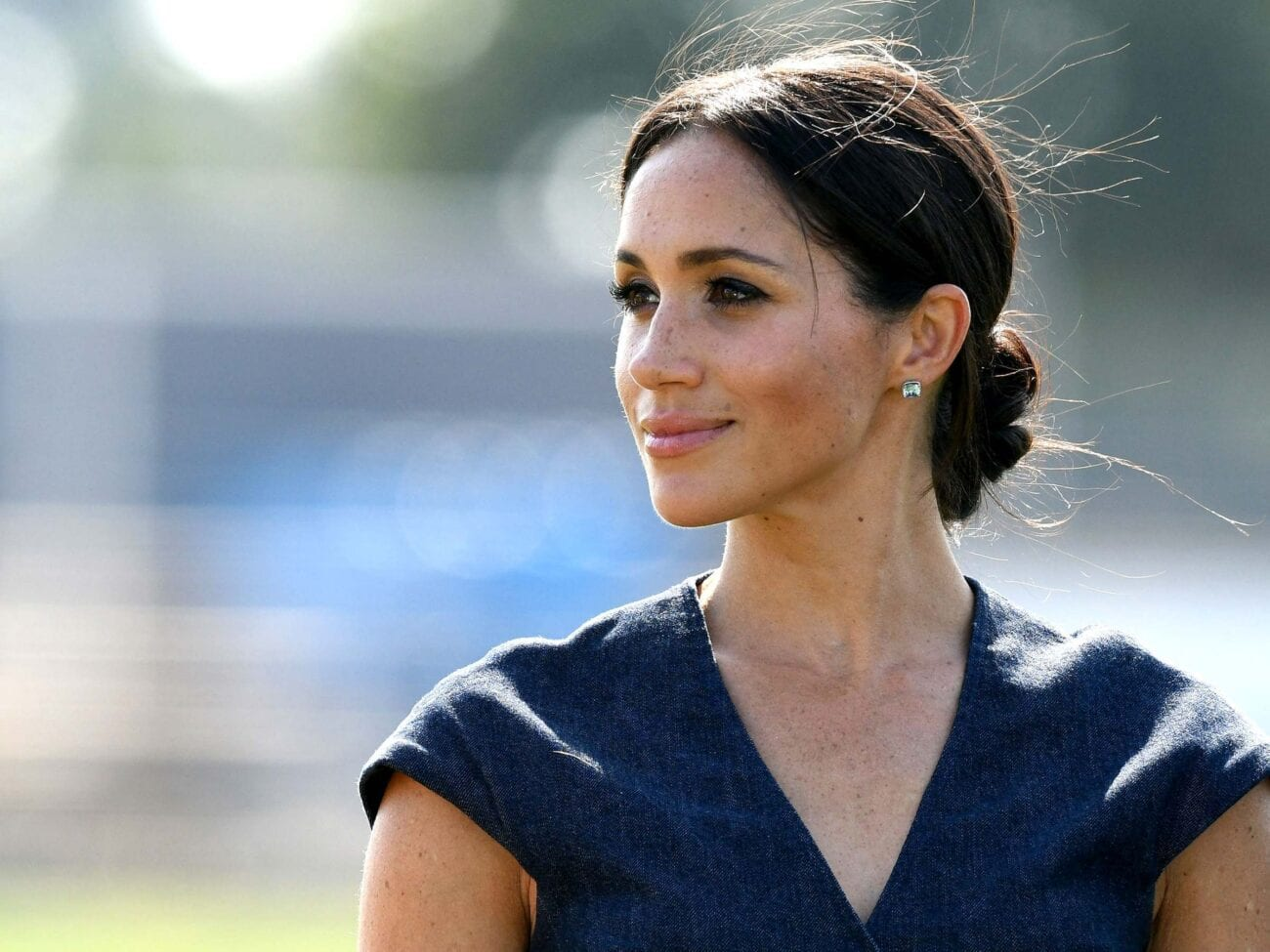 Did Meghan Markle feed the press information about Prince Harry? Delve into the lawsuit surrounding the new book 'Finding Freedom.'