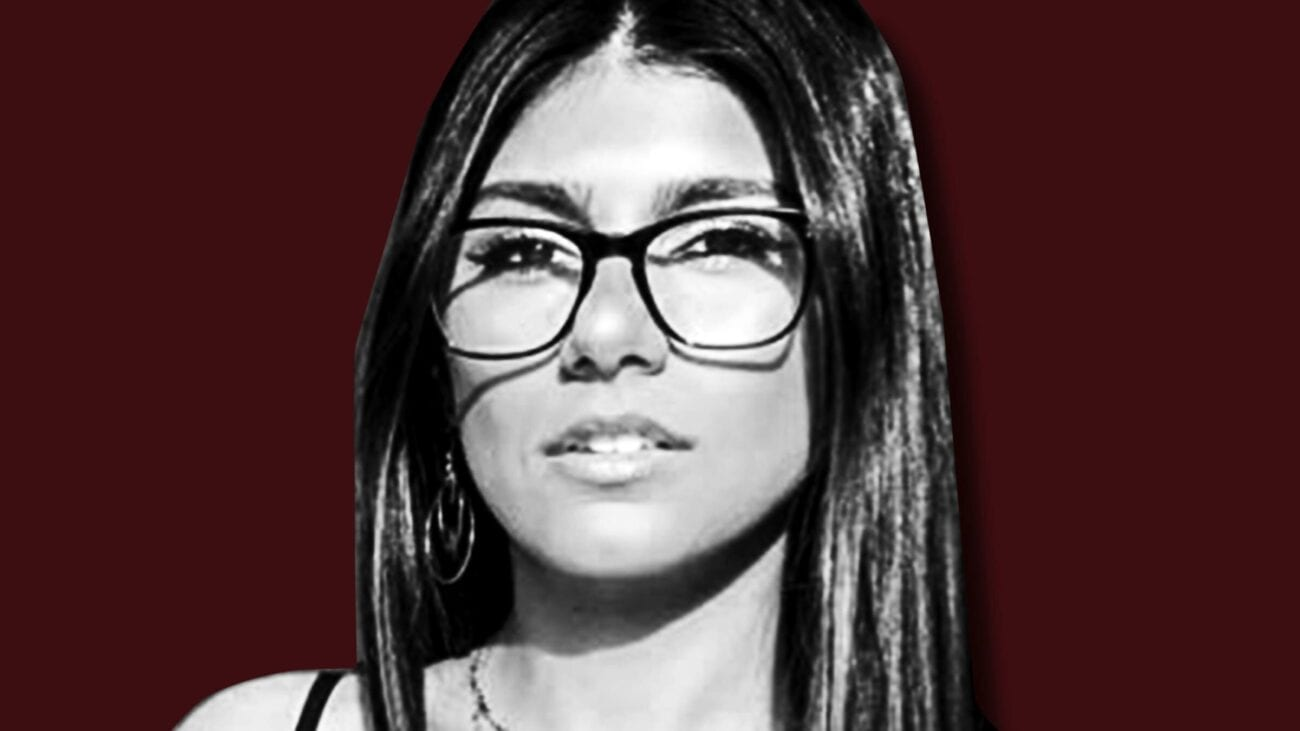 As a jaded star, Mia Khalifa has great wisdom that will open your eyes and inspire you. Here are Khalifa's very best quotes to lift your spirits.
