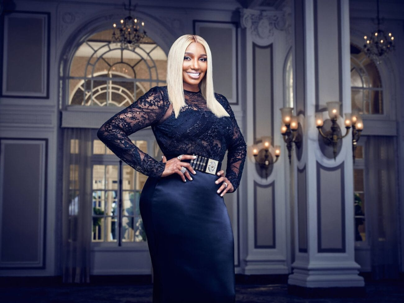 NeNe Leakes has announced she's leaving 'The Real Housewives of Atlanta'. Here's everything you need to know about her departure.