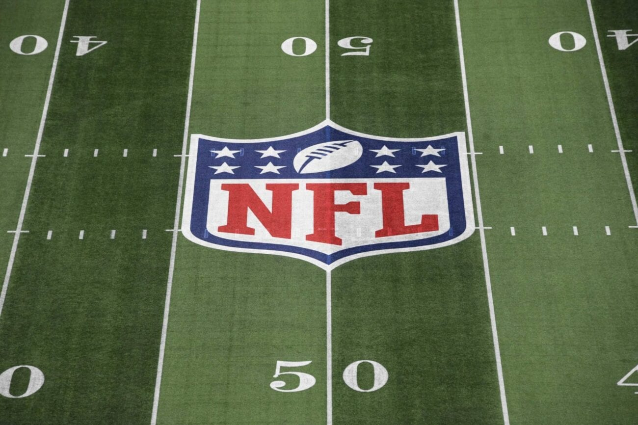 The NFL started its 2020 season on time and is planning to play a complete schedule amidst the pandemic. When will we see the NFL on our TV screens?