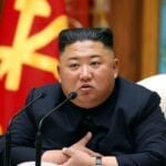 Is North Korea's leader using U.S. banks to launder money? Learn how North Korea may have laundered money to avoid sanctions.