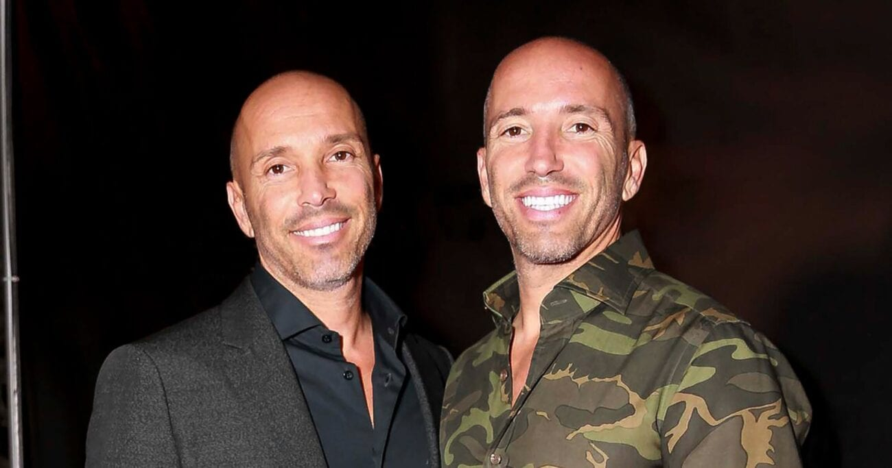 Jason & Brett Oppenheim founded The Oppenheim Group together. Let's take a look at the details of Brett's departure and his new brokerage.