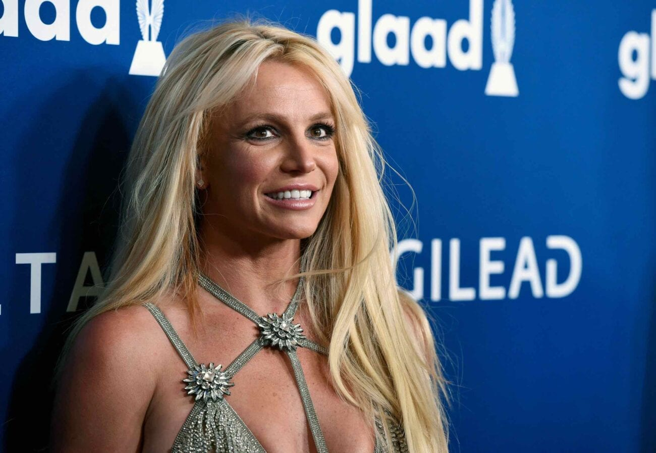 Curious about the Free Britney movement? Discover how Britney Spears' young fame and toxic experiences would lead anyone to a meltdown.