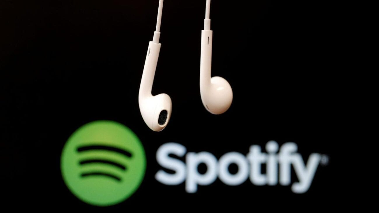 Is Spotify keeping transphobes on their account? Discover the controversy and learn what Spotify has to say about their podcasters.