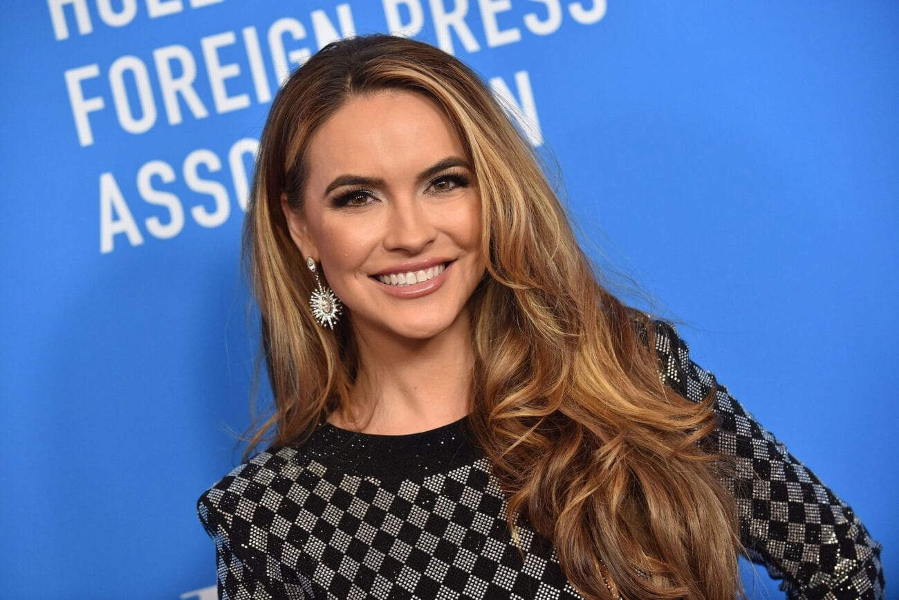 Chrishell Stause has had an unfortunate 2020. Here's what you need to know about Chrishell Stause and how she's been coping with 2020.