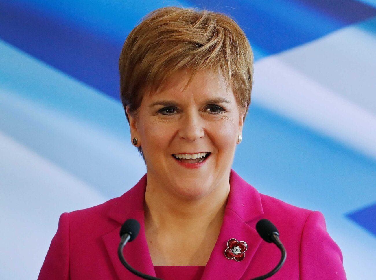 Scotland's First Minister Nicola Sturgeon is about to put forward a two–week shutdown in the wake of a second wave of coronavirus. Here's what we know.