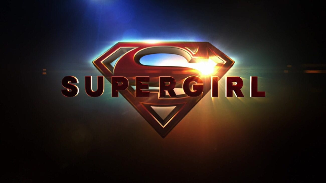 'Supergirl' will come to end with its sixth and final season. Here are the best episodes to rewatch from 'Supergirl'.