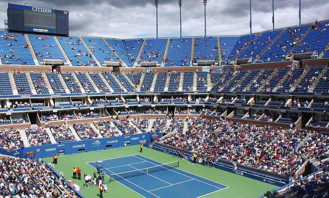 Wondering how you can watch the US Open Tennis event? There are quite a few options, including, believe it or not, Reddit.