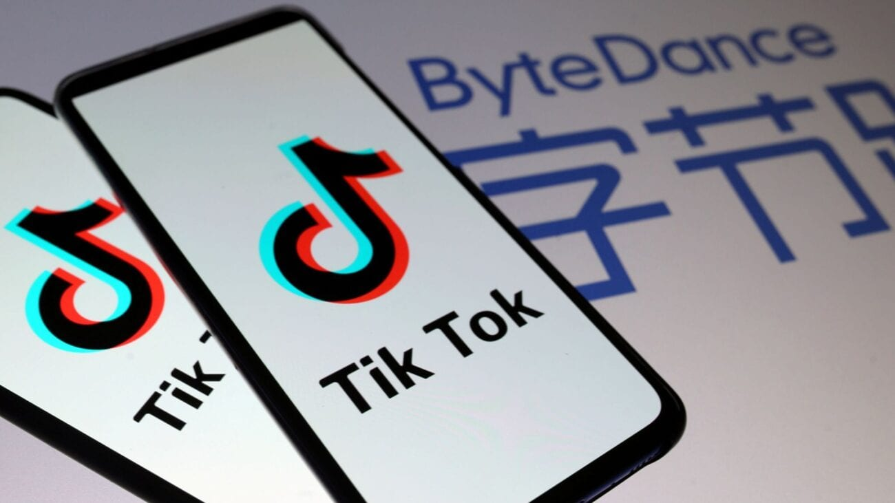 Trump forced ByteDance to sell TikTok to U.S. company Oracle. How will the app change now that it's owned by Oracle? Here's what we know so far.