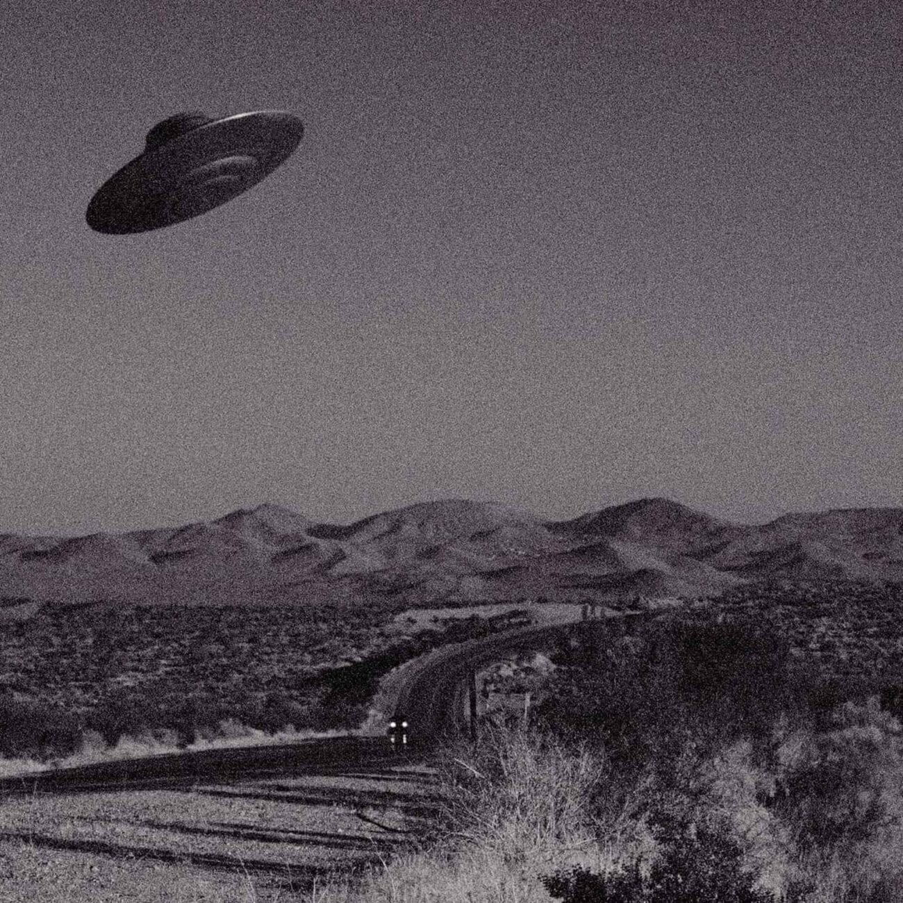 Are you a UFO skeptic? These strange stories will have you reconsidering your stance on whether aliens are real and visiting Earth.