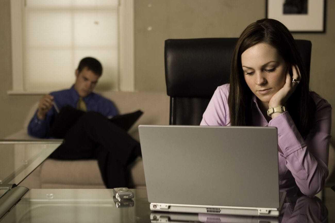 Online divorce is quickly becoming the most popular option for many couples seeking to end their marriage. Here's why.