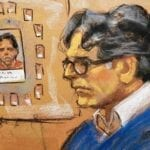 Keith Raniere has been convicted of running a sex cult. Is the NXIVM founder also a statutory rapist?