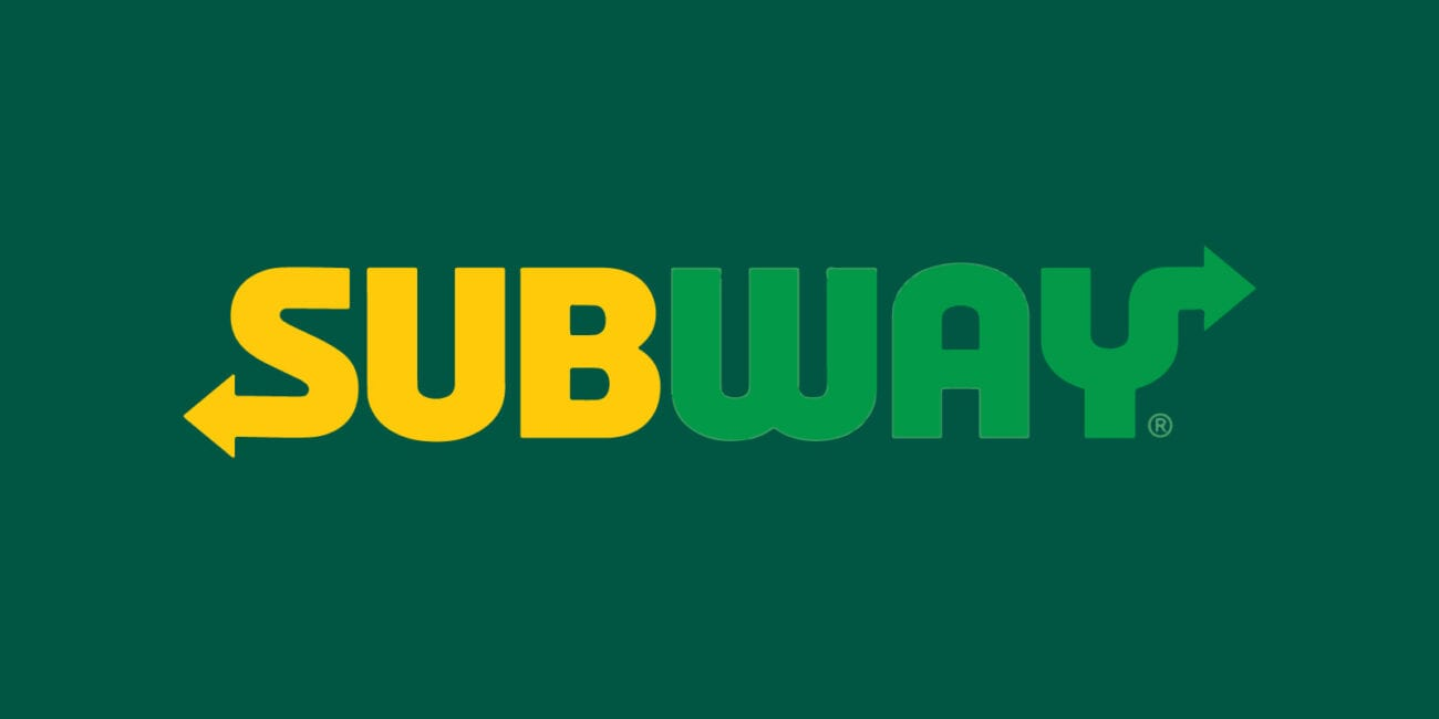 It turns out the nutirition of a Subway sandwich might not be what we think it is. Ireland has deemed their bread not to be bread.
