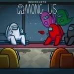 Want to play 'Among Us', but don't want to shell out $5? Well, we have a couple of ways for you to join the fun for free.
