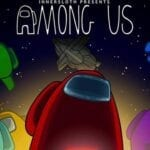 InnerSloth lets all mobile users play 'Among Us' for free. Is there a way to support them and their work?