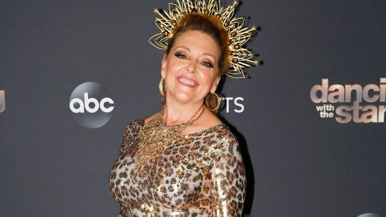 'Tiger King' star Carole Baskin may be getting her own reality show. Is she trying to rescue animals or expand her net worth?