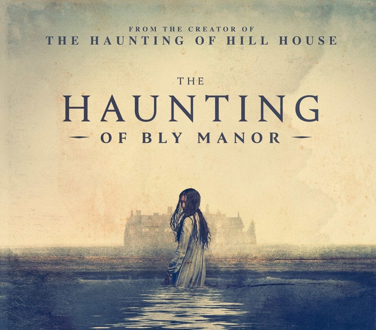If you just binged 'The Haunting of Bly Manor' on Netflix, you probably have some burning questions. Here are the answers.