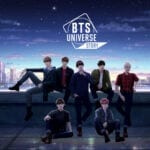 We all need a reason to smile in 2020, so BTS has us covered. Here's why you should check out their new mobile game.