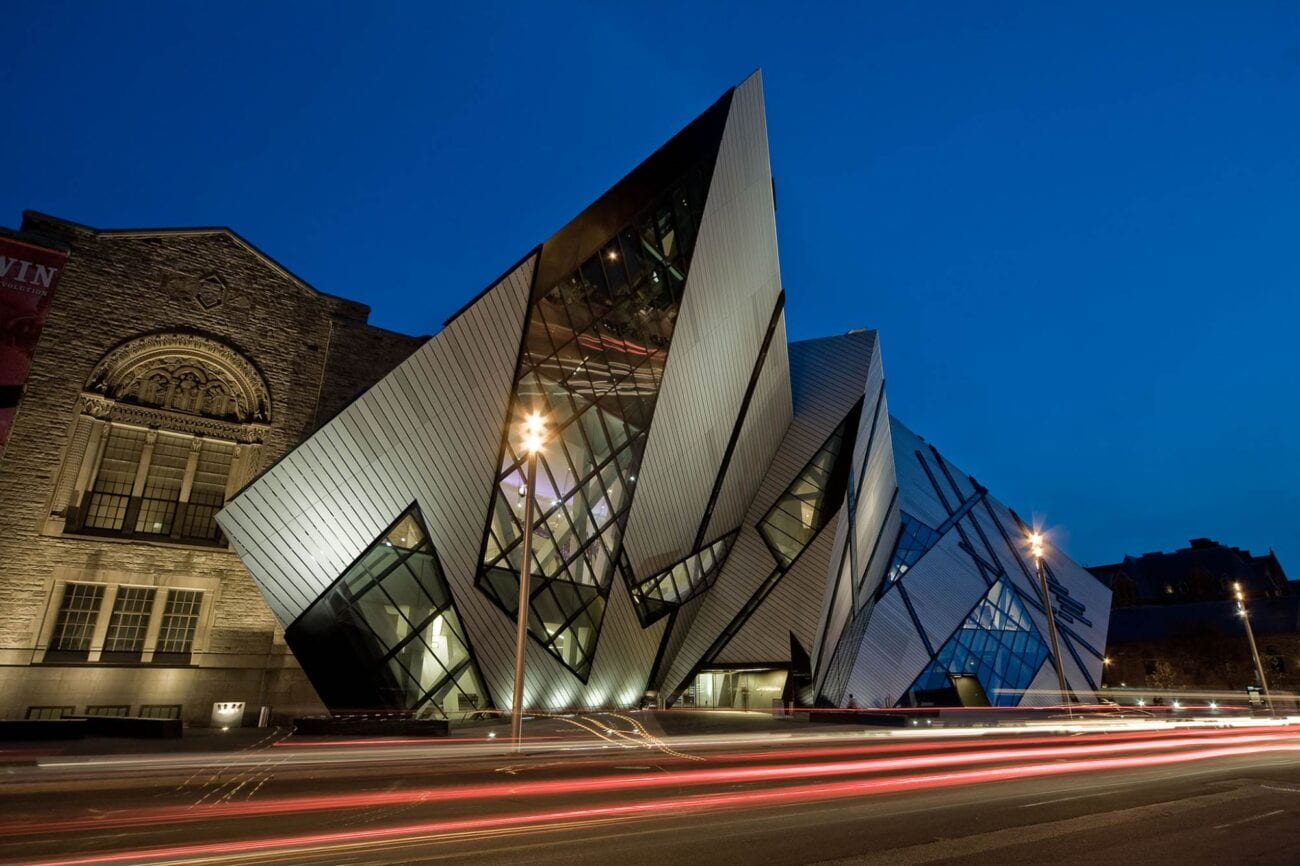 Eager to travel? Find out why you should visit Canada, as well as which tourist locations are open during the pandemic.