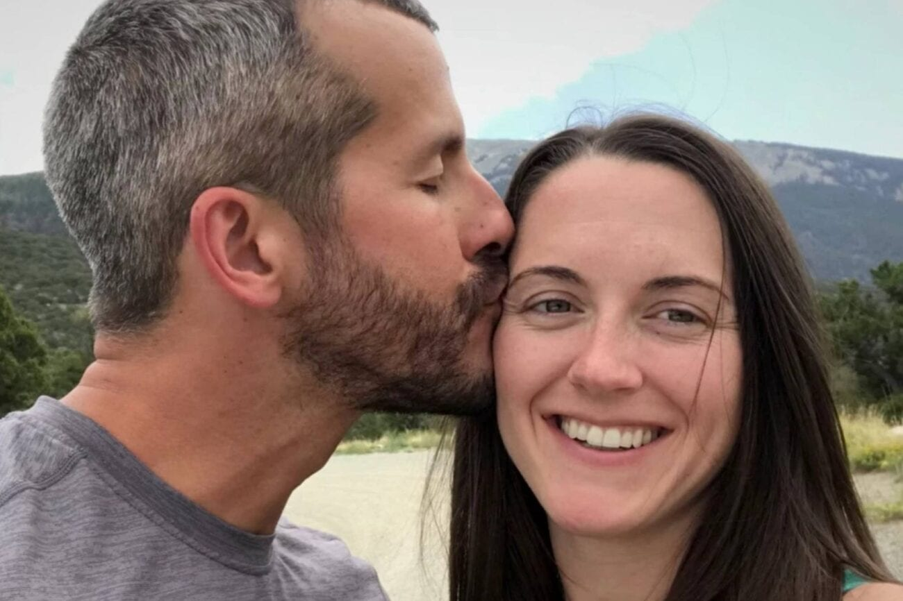 Chris Watts is the focus of Netflix's 'American Murder'. Does the doc have details that were missing in 'Confessions of a Killer'?