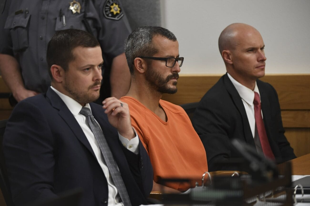 The story behind the Chris Watts murders is more complicated than it may seem. Here are important details that Neflix's 'American Murder' leaves out.
