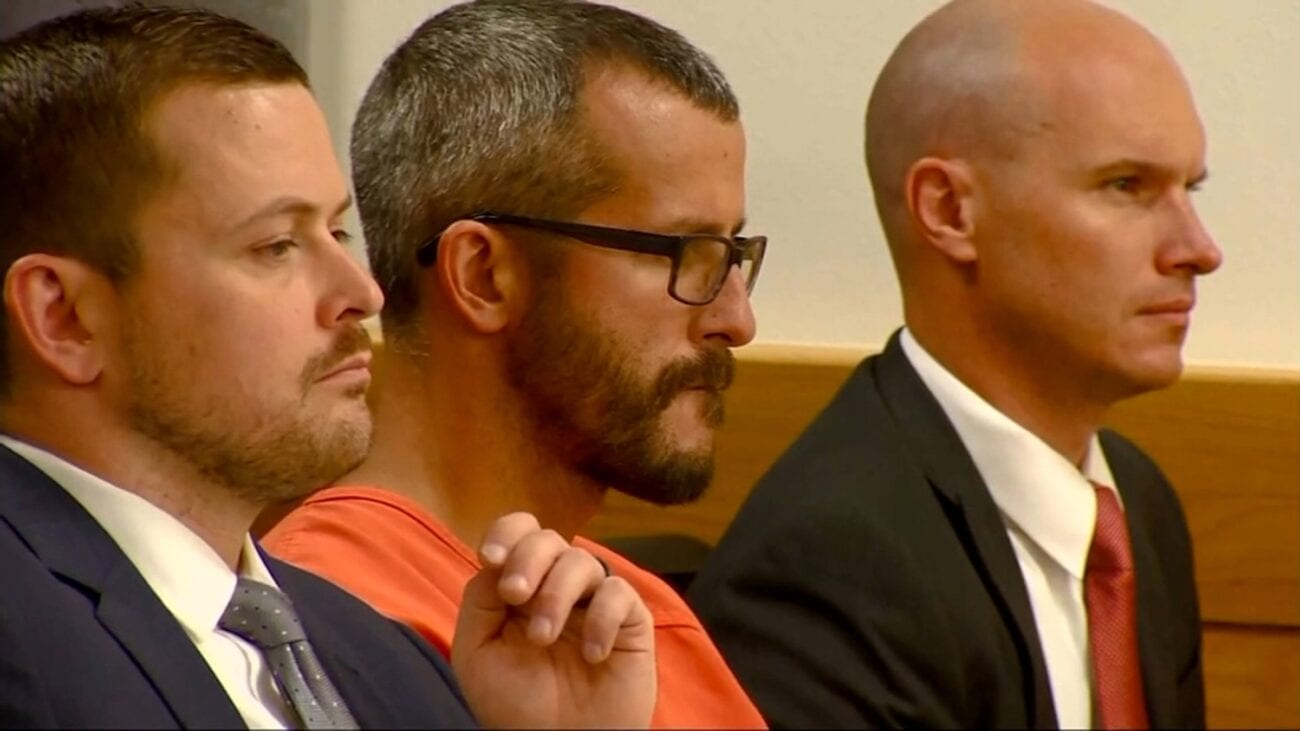 The horrific story of the Chris Watts murders is told through a gripping Netflix documentary. Here's what you should know before watching 'American Murder'.