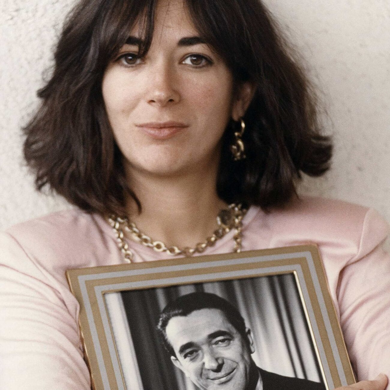 Ghislaine Maxwell is the former girlfriend of disgraced financier & convicted sex offender Jeffrey Epstein. Could she be granted bail?