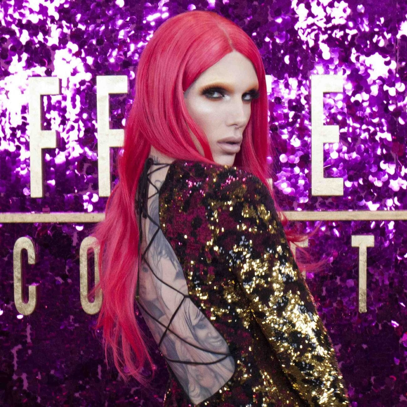 Jeffree Star has been the center of drama on multiple social media platforms, recently he addressed some Twitter scandals in a YouTube video.