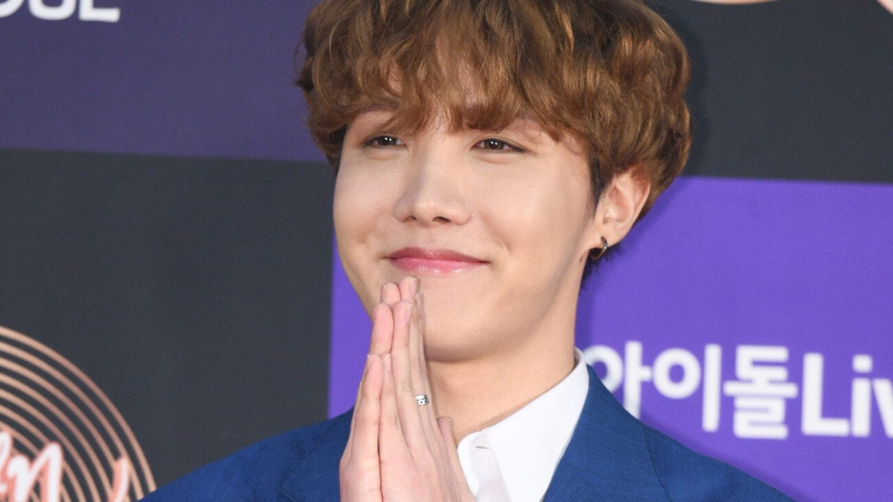 Is J-Hope from BTS richer than his band mates? Discover how J-Hope boosted his net worth and what he does with his earnings.