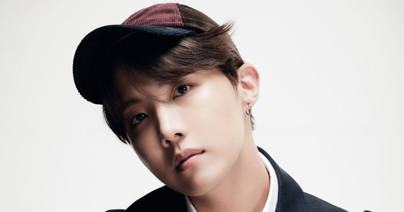 Is BTS heartthrob J-Hope single or seeing someone? Here's everything we know on the subjects right now.