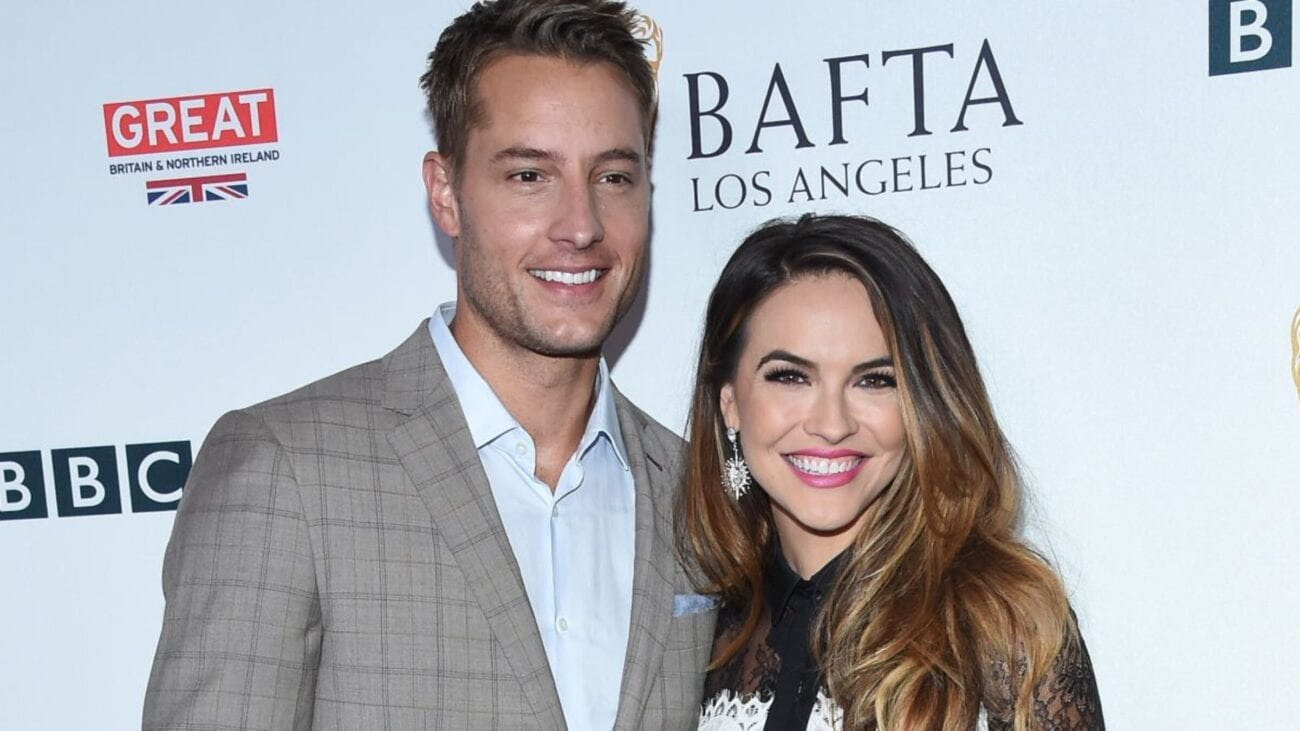 Is Chrishell Stause longing to be Justin Hartley's wife again? Peek inside her life post-Hartley and how she's doing today.