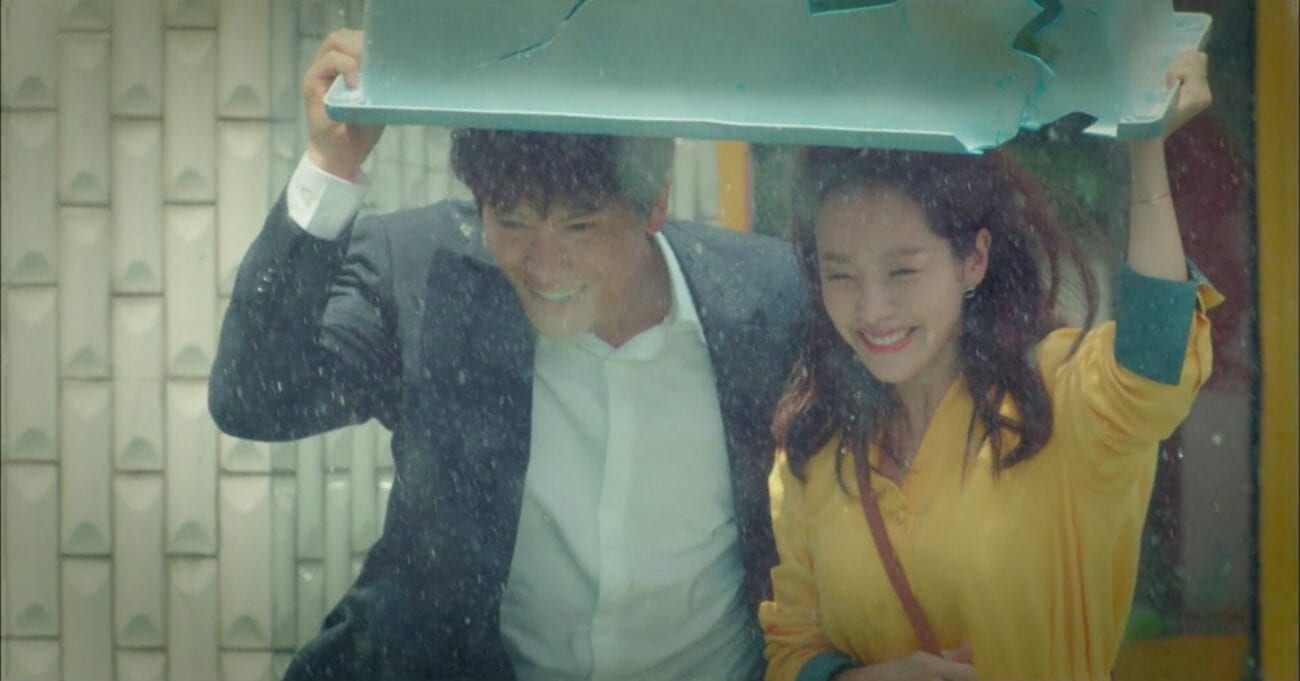 Looking for new Korean dramas to watch? Here are all the titles coming to Netflix in the month of October.
