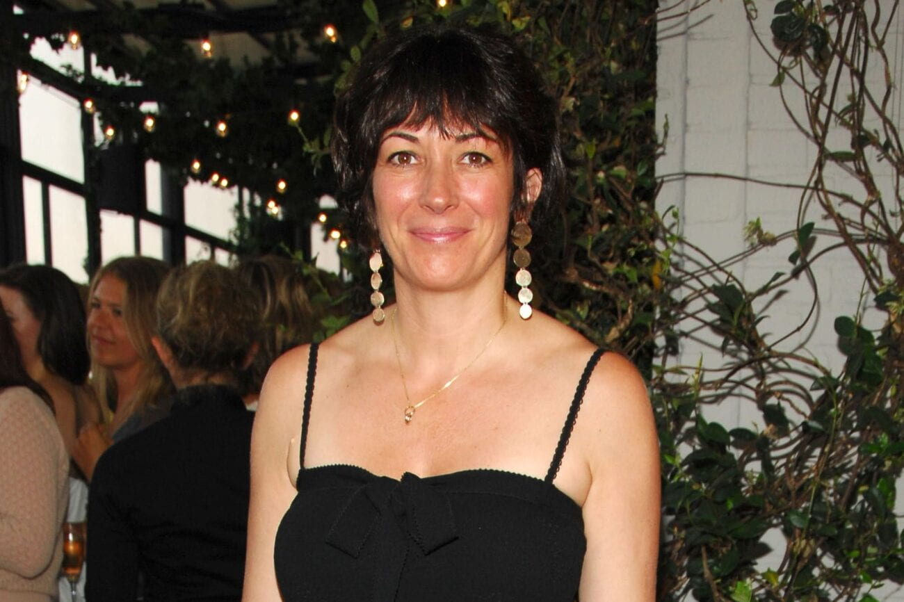 The Ghislaine Maxwell deposition has finally been released to the public. Find out if her testimony holds up in 2020.