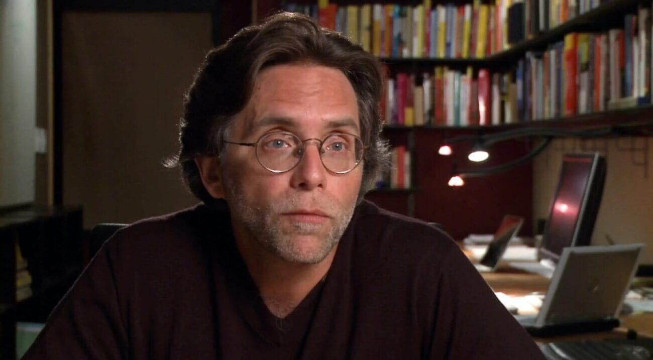 NXIVM cult co-founder Keith Raniere recently received his sentence. How much prison time will his co-conspirators face?
