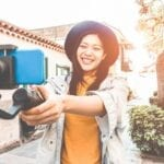 Social media influencers are high profile users on various platforms. Here's how you can find influencers in minutes.