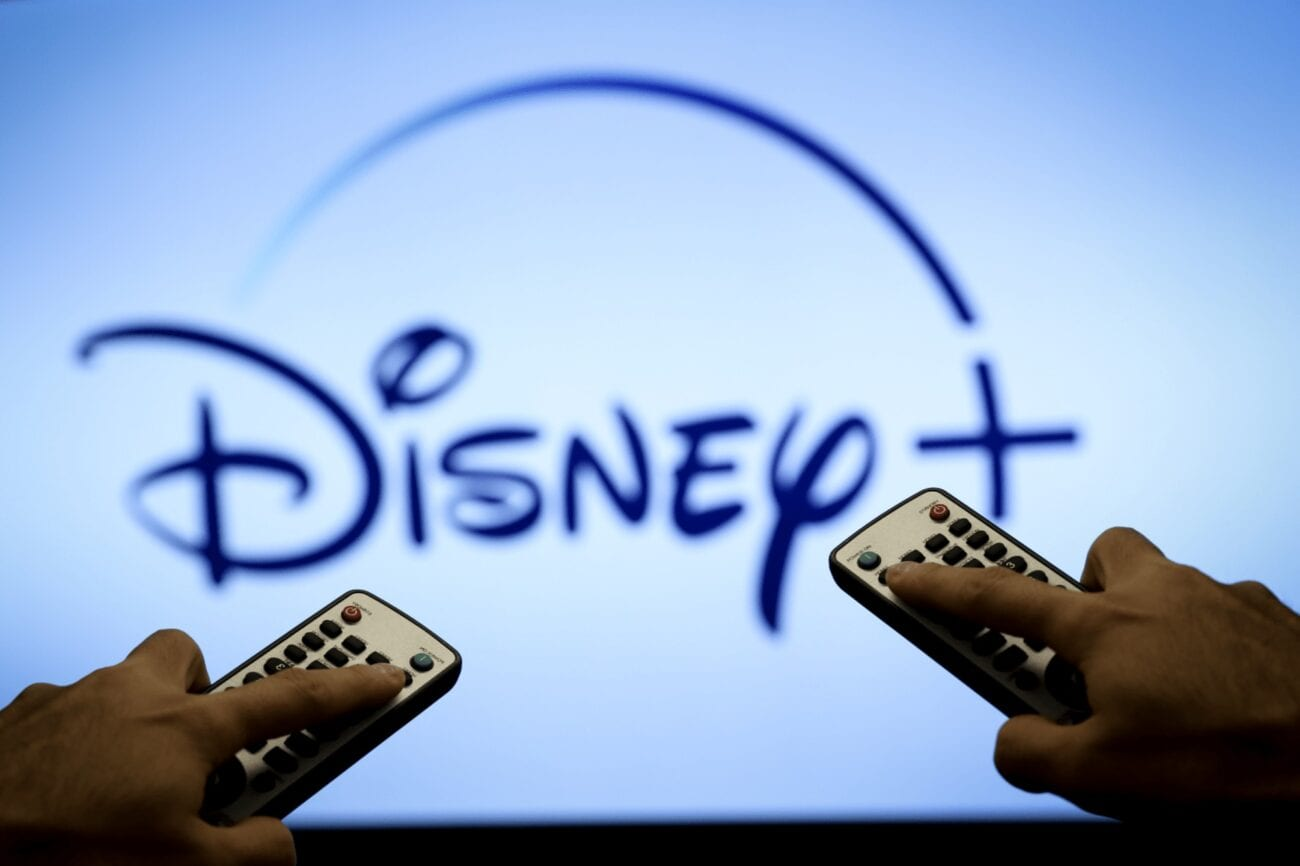 Netflix and Disney Plus are the biggest streaming platforms in the world. How different are they and what does each platform offer?
