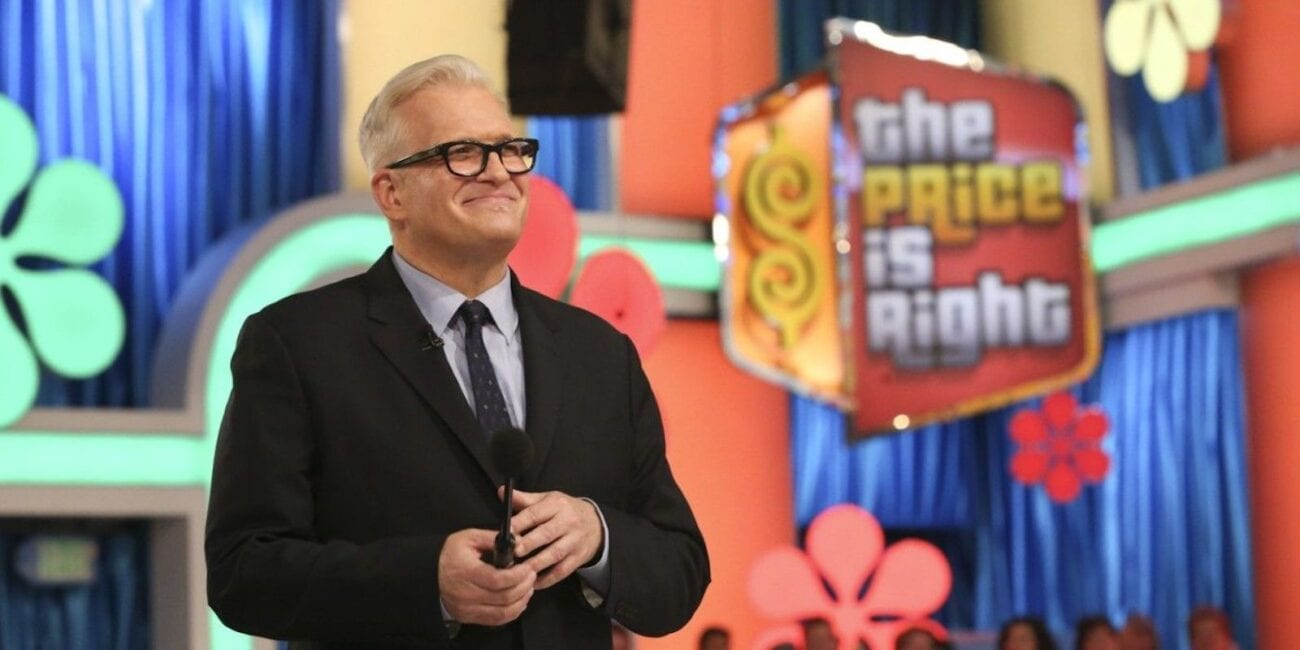 'The Price is Right' is returning to filming, but COVID-19 means there will be some substantial changes to how recording happens.