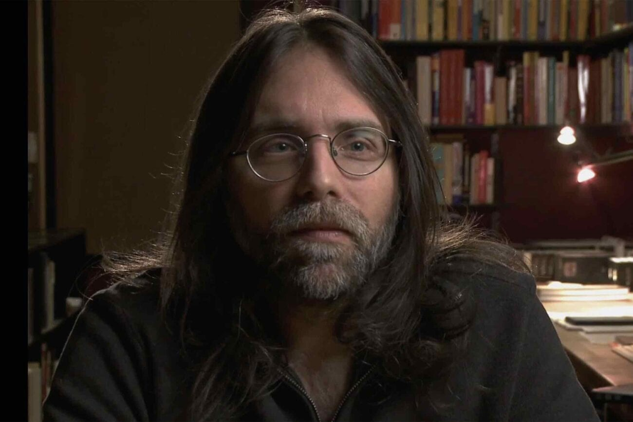 Why didn't therapists put an end to the NXIVM cult? Here's why Keith Raniere banned therapists from all NXIVM events.