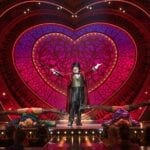 Broadway may be shut down, but that doesn't stop the Tony Awards from still putting on a show. Here is a look at the 2020 Tony Awards.