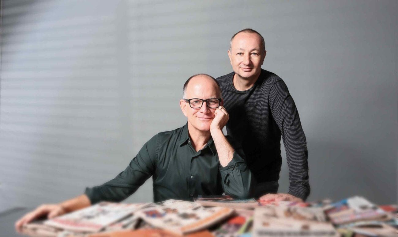 World of Wonder, producers of 'RuPaul's Drag Race', are expanding into the documentary business. Get to know the latest expansion of the media company.
