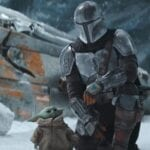 Did you see Timothy Olyphant in 'The Mandalorian' season 2? Check out Twitter's reaction to his appearance in the first episode.