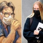Keith Raniere was sentenced to over a century behind bars. How do former NXIVM cult members feel about his sentence?