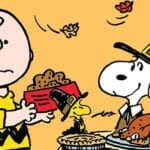 Thanksgiving is a dark day for turkeys. Indulge in some grim holiday spirit with these hilarious Thanksgiving memes.